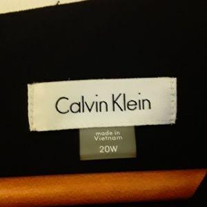 Calvin Klein Dresses - Calvin Klein